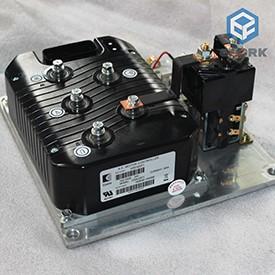 美国柯蒂斯控制器1234-2471