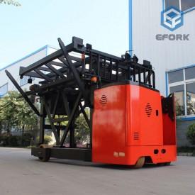 6吨隧道专用电动搬运车